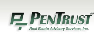 PenTrust Real Estate Advisory Services, Inc.